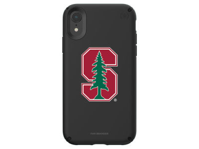 Stanford Cardinal Speck iPhone XR Case