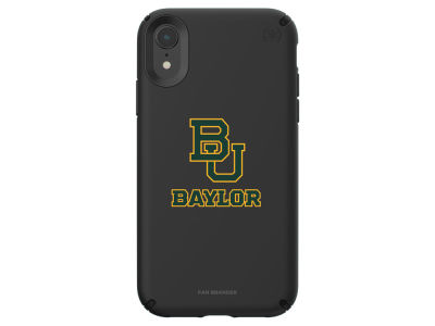 Baylor Bears Speck iPhone XR Case