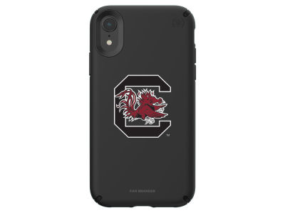 South Carolina Gamecocks Speck iPhone XR Case