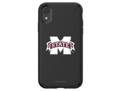 Mississippi State Bulldogs Speck iPhone XR Case
