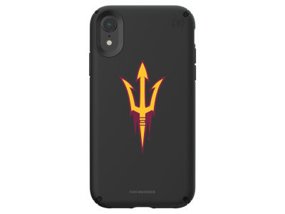 Arizona State Sun Devils Speck iPhone XR Case