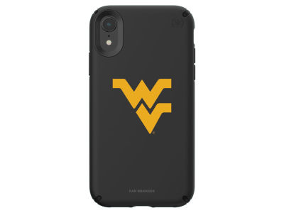 West Virginia Mountaineers Speck iPhone XR Case