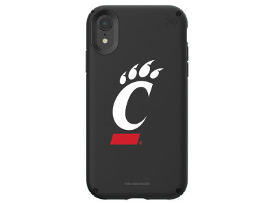 Cincinnati Bearcats Speck iPhone XR Case