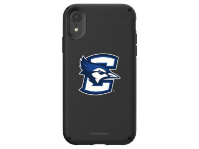 Creighton Blue Jays Speck iPhone XR Case