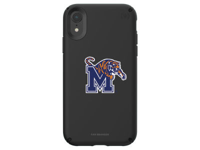 Memphis Tigers Speck iPhone XR Case
