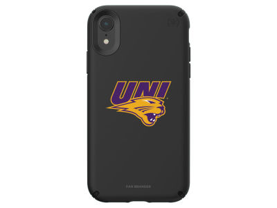 Northern Iowa Panthers Speck iPhone XR Case