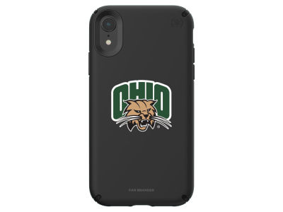 Ohio Bobcats Speck iPhone XR Case