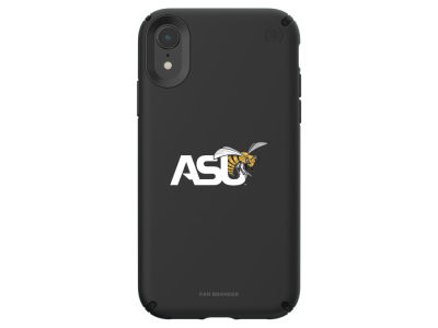Alabama State Hornets Speck iPhone XR Case
