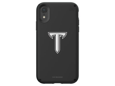 Troy University Trojans Speck iPhone XR Case