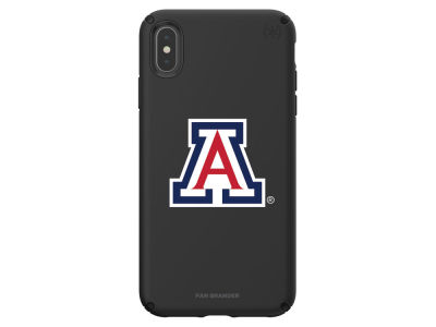 Arizona Wildcats Speck iPhone XS Max Case
