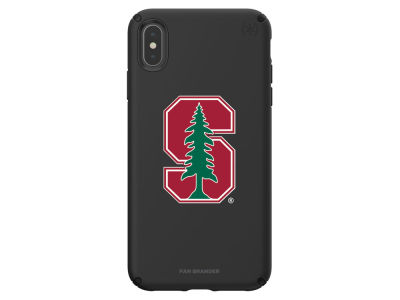 Stanford Cardinal Speck iPhone XS Max Case