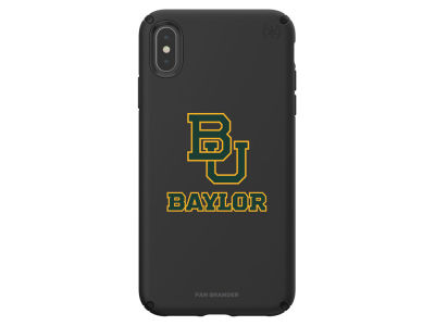 Baylor Bears Speck iPhone XS Max Case