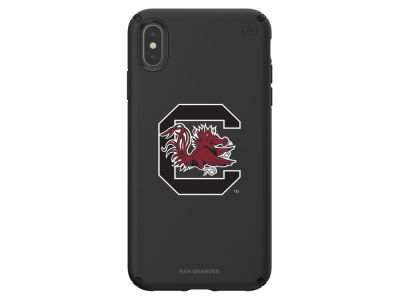 South Carolina Gamecocks Speck iPhone XS Max Case