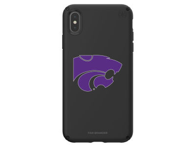 Kansas State Wildcats Speck iPhone XS Max Case
