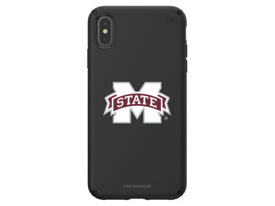 Mississippi State Bulldogs Speck iPhone XS Max Case