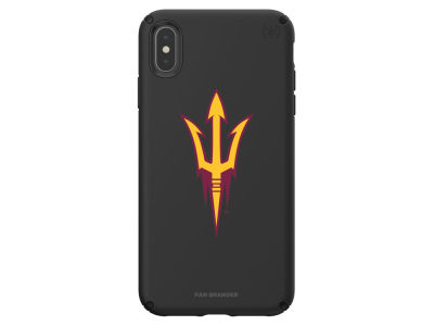 Arizona State Sun Devils Speck iPhone XS Max Case