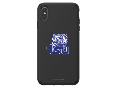 Tennessee State Tigers Speck iPhone XS Max Case