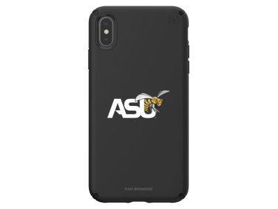 Alabama State Hornets Speck iPhone XS Max Case