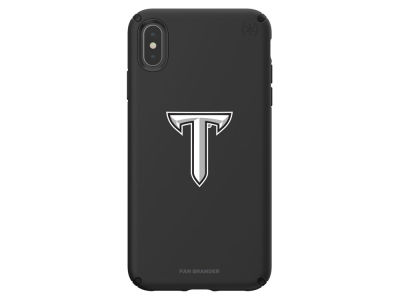 Troy University Trojans Speck iPhone XS Max Case