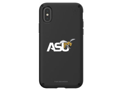 Alabama State Hornets Speck iPhone XS/X Presidio Case