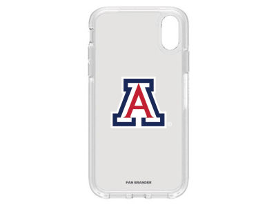 Arizona Wildcats OtterBox iPhone XR Symmetry Case