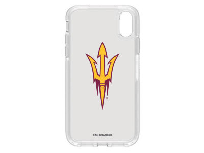 Arizona State Sun Devils OtterBox iPhone XR Symmetry Case