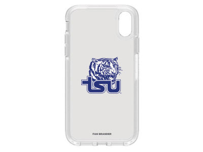 Tennessee State Tigers OtterBox iPhone XR Symmetry Case