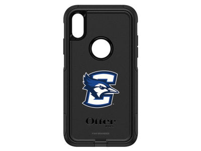 Creighton Blue Jays OtterBox iPhone XR Commuter Case