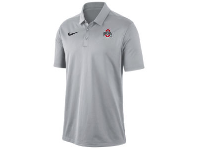 Nike NCAA Men's Franchise Polo