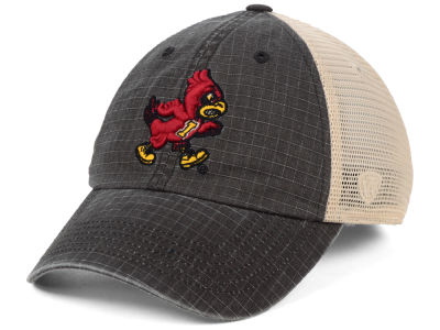 Top of the World NCAA Raggs Alternate Mesh Cap Hats