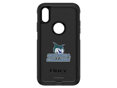 Georgia State Panthers OtterBox iPhone XR Commuter Case