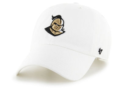 University of Central Florida Knights '47 NCAA '47 CLEAN UP Cap