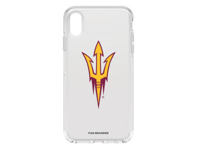 Arizona State Sun Devils OtterBox iPhone XS Max Symmetry Case
