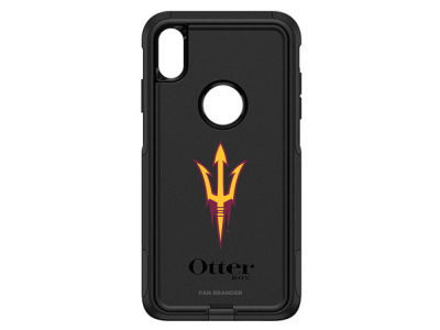 Arizona State Sun Devils OtterBox iPhone XS Max Commuter Case