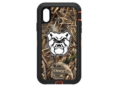 Butler Bulldogs OtterBox iPhone XR Defender Case