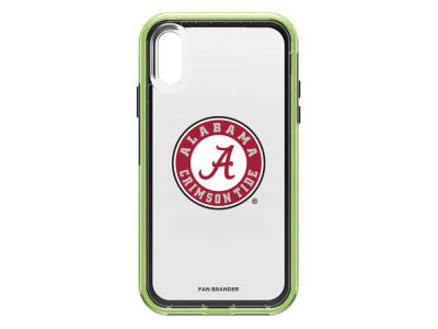 Alabama Crimson Tide LifeProof iPhone XR Slam Case