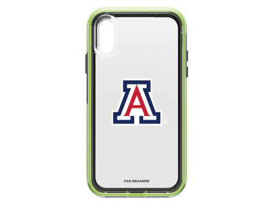 Arizona Wildcats LifeProof iPhone XR Slam Case