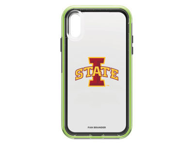 Iowa State Cyclones LifeProof iPhone XR Slam Case