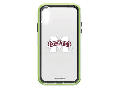 Mississippi State Bulldogs LifeProof iPhone XR Slam Case