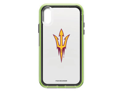 Arizona State Sun Devils LifeProof iPhone XR Slam Case