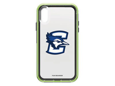 Creighton Blue Jays LifeProof iPhone XR Slam Case