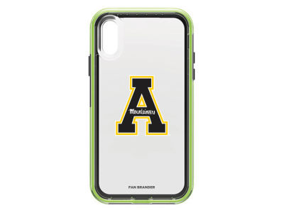 Appalachian State Mountaineers LifeProof iPhone XR Slam Case