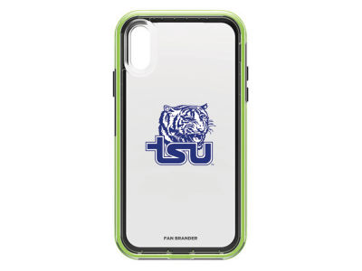 Tennessee State Tigers LifeProof iPhone XR Slam Case