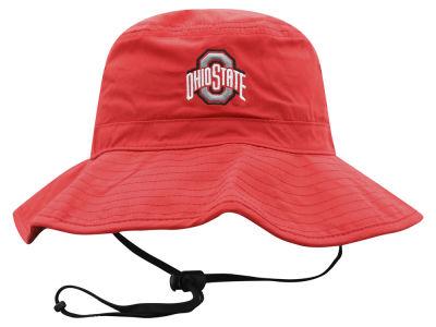 purchase cheap e81d4 aa564 Top of the World NCAA Protrusese Bucket Hats at OhioStateBuckeyes.com