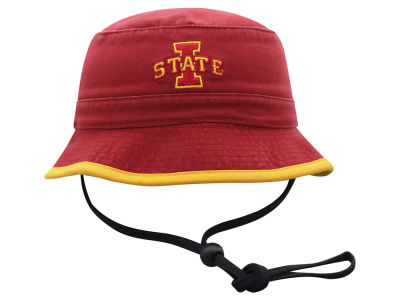 Top of the World NCAA Youth Shade Bucket Hats