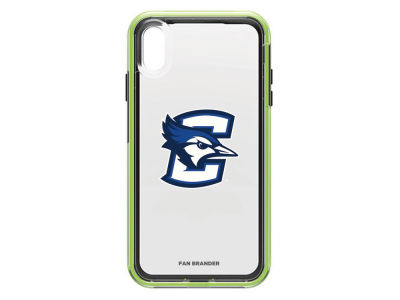 Creighton Blue Jays LifeProof iPhone XS Max Slam Case