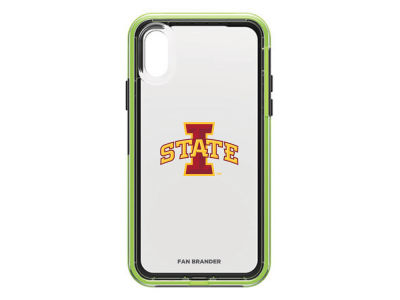 Iowa State Cyclones LifeProof iPhone XS/X Max Slam Case