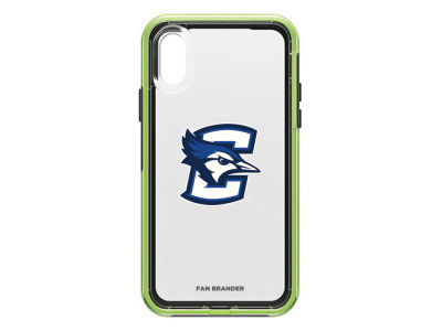 Creighton Blue Jays LifeProof iPhone XS/X Max Slam Case