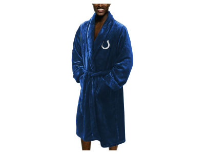 The Northwest Company Men's Bathrobe