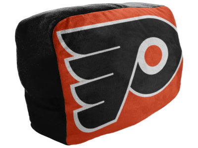 "Philadelphia Flyers The Northwest Company 15"" Cloud Pillow"